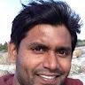 Dileepkumar
