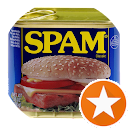 Spam Frequent
