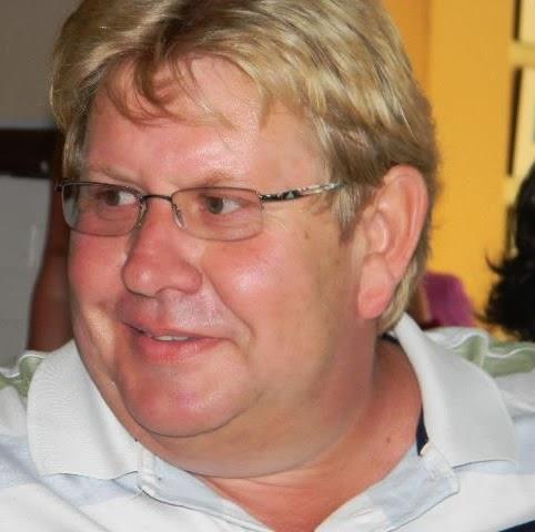 Seth Newman