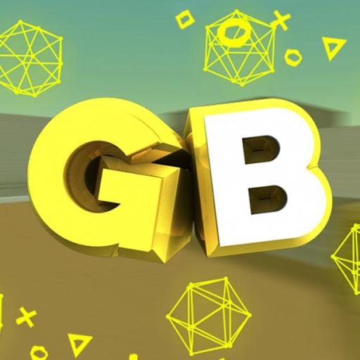 GoldBocman