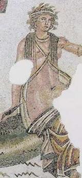 Greek Goddess Keto Image