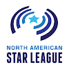 North American Star League