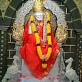 Sri Shirdi Saibaba Temple Of Michigan
