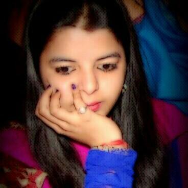 Nisha Sheikh