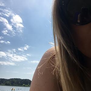 Инна Захарчук