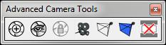 Google SketchUp Pro 8.0.11752 - Maintenance 2 | Released 12/01/2011 Su811752-04