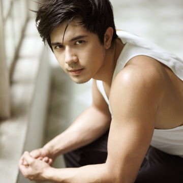 Paulo Avelino - Your Love Lyrics