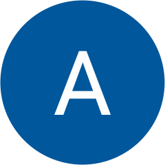 Arnaldo Frydman Avatar