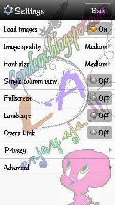 modding menambah background tranparant apps java1.jpg