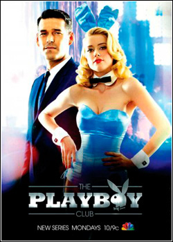 PKSAKPSAKPS The Playboy Club 1ª Temporada Episódio 03 Legendado RMVB + AVI