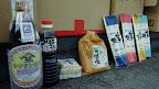 津久井観光センターで選手・スタッフ用お土産購入3 2012-11-26T03:08:22.000Z