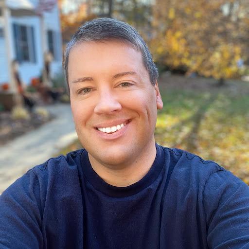 Joe Mescher