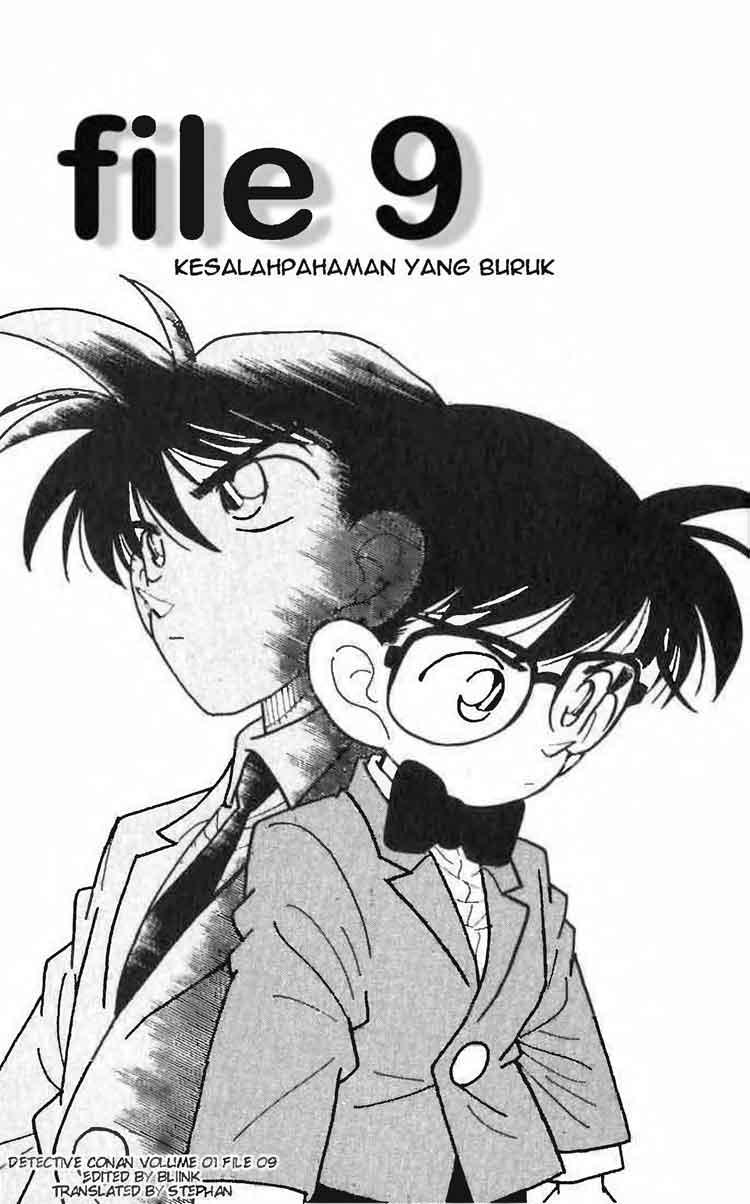 Dilarang COPAS - situs resmi www.mangacanblog.com - Komik detective conan 009 - kesalahpahaman yang buruk 10 Indonesia detective conan 009 - kesalahpahaman yang buruk Terbaru |Baca Manga Komik Indonesia|Mangacan