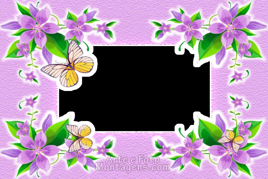 borboletas-flower-purple