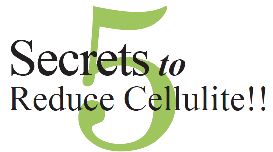 Elite Therapeutics Body And Skin Care The Secret Is Out