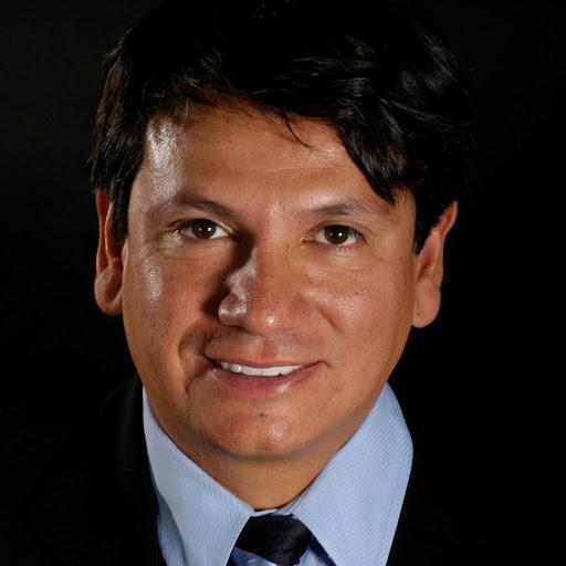 Jaime Perez