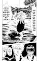 Gintama Chap 18 page 2 - Truyentranhaz.net