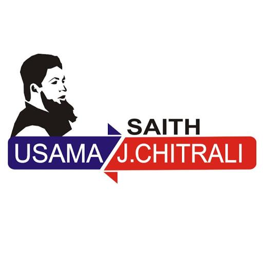 Qari Usama Javed Chitrali's