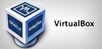 VirtualBox 4.3 incluirá captura de vídeo y más mejoras
