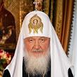Кирилл А