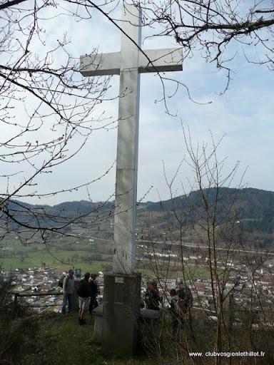 RUPT SUR MOSELLE - La croix de Parrier 033.Croix%252520de%252520Parrier%252520%2525C3%2525A0%252520Rupt