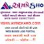 AmneKaho Gujarat