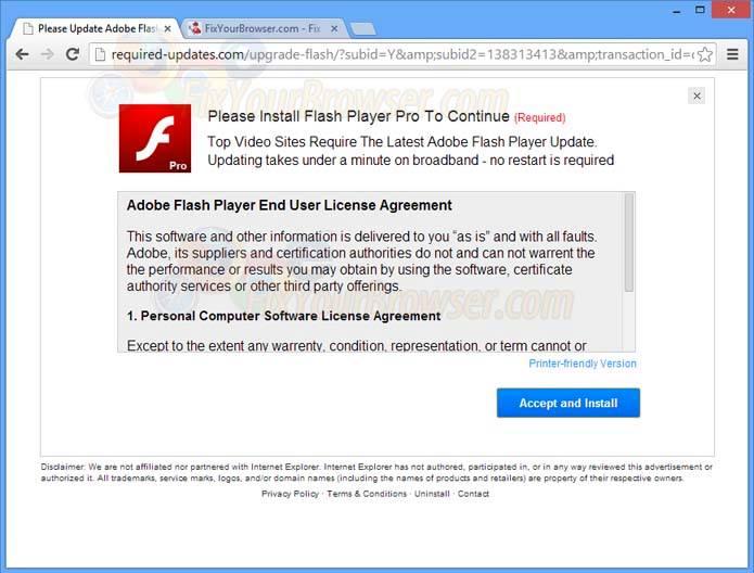 [Flash Player 又要更新了? 唉呦 這假的啦] (https://www.facebook.com/media/set/?set=a.810714285653041.1073741827.810704122320724&type=3)