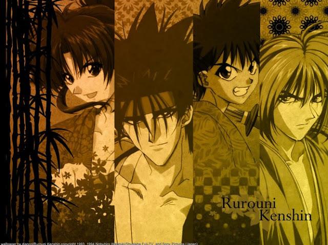 2012 10 07 131313 Rurouni Kenshin ( Samurai X ) [ Subtitle Indonesia ]
