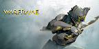 【WarFrame】E3デモの制作期間は3ヶ月!パット要素は2日前に超突貫工事で実装!