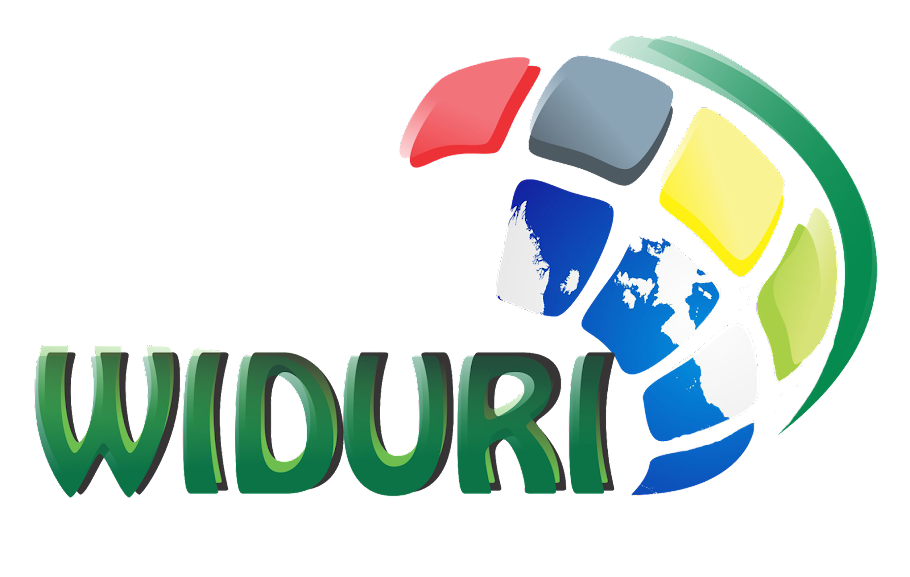 Image result for logo widuri raharja
