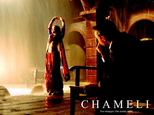 Sex workers in Hindi Films Chameli Film Kareen Kapoor