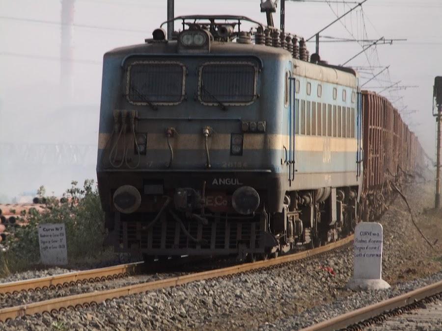 Eisenbahnbilder aus Indien 120408+f+%281039%29
