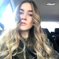 Ірина Круглова