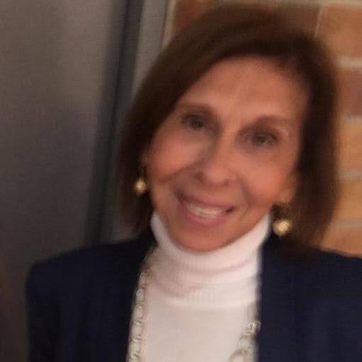 Josefina Espinoza Photo 7