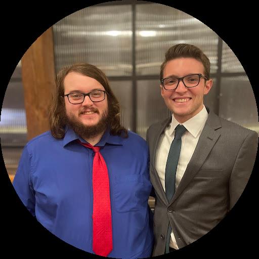 Neal Sondrini