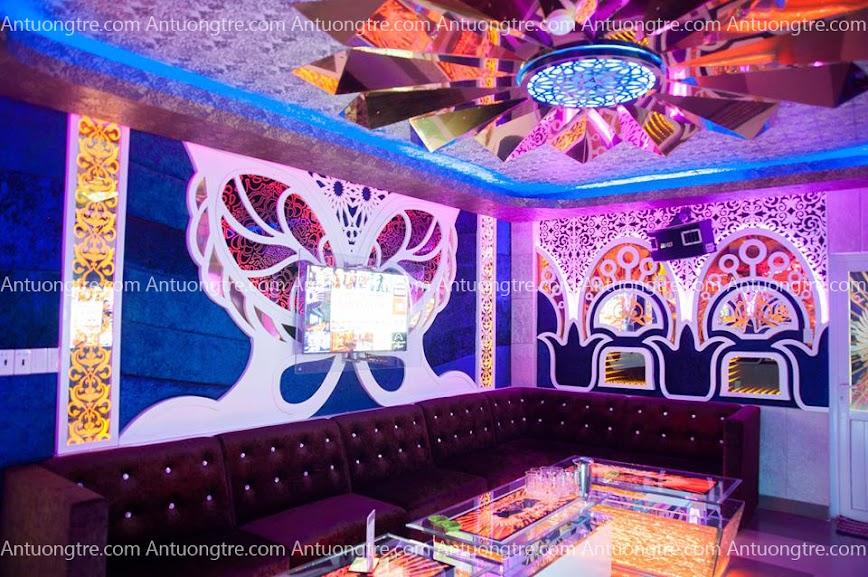 Thiet Ke Karaoke Paris By Night Gia Lai%2B%252816%2529