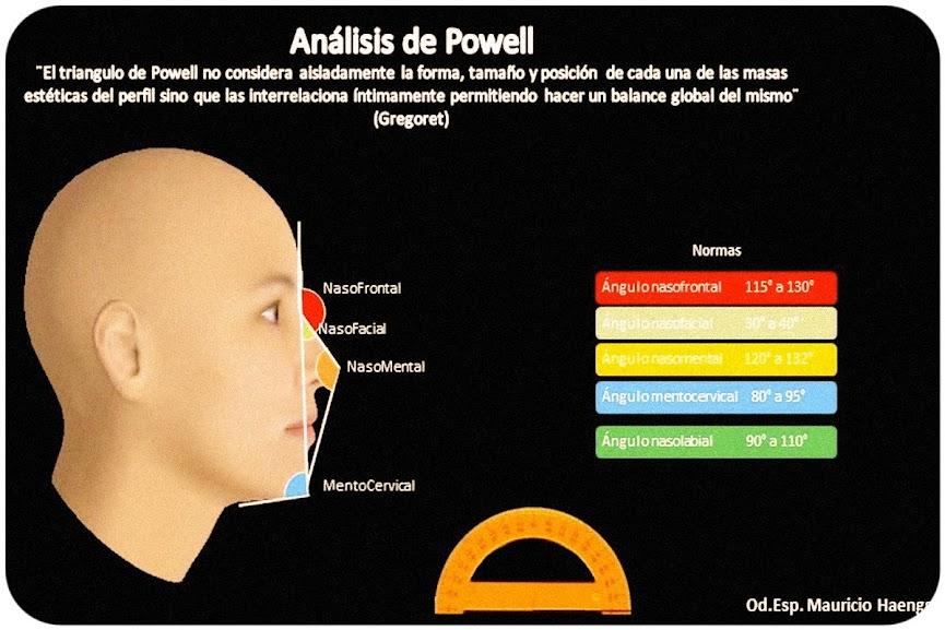 analisis-de-powell