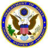 embajadas en estados unidos