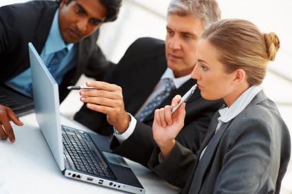 mujeres-profesionales-liderazgo-womenalia