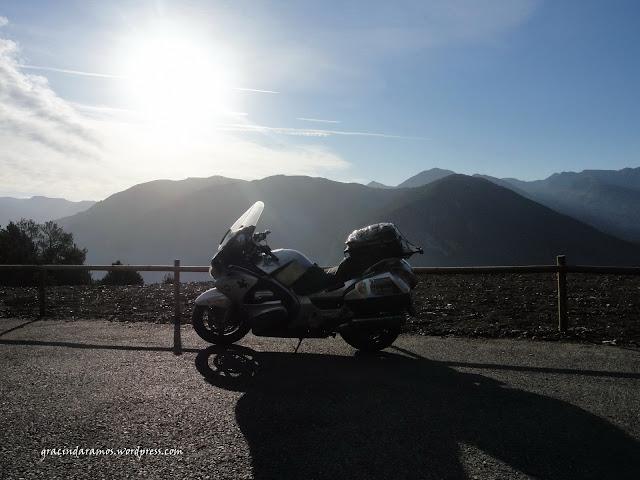 passeando - Passeando até à Escócia! - Página 17 DSC05680