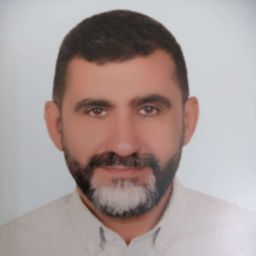 Ghassan Obeid Photo 3