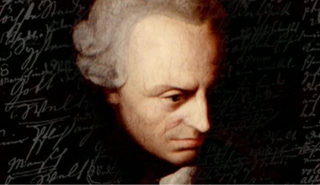 UFRN promove colóquio nordestino de Filosofia sobre Immanuel Kant a partir desta segunda-feira (28)