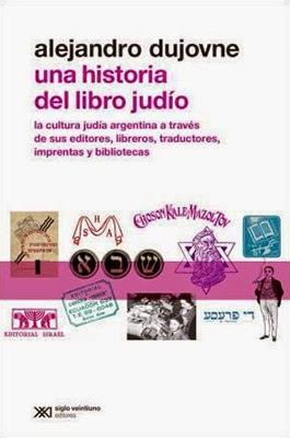 El domicilio del texto: un recorrido por la historia del libro judío