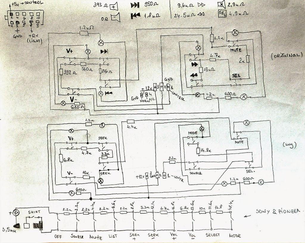 Citroen Bsi Wiring Diagram Dispatch Central Locking C4 2018 Jzgreentowncom