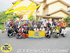 皆さんお疲れ様でした。次戦は7/15(日)津久井湖にて「エンジン」CUPを開催致します。 2012-06-09T09:12:27.000Z