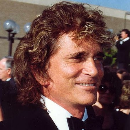 Michael Landon Photo 43