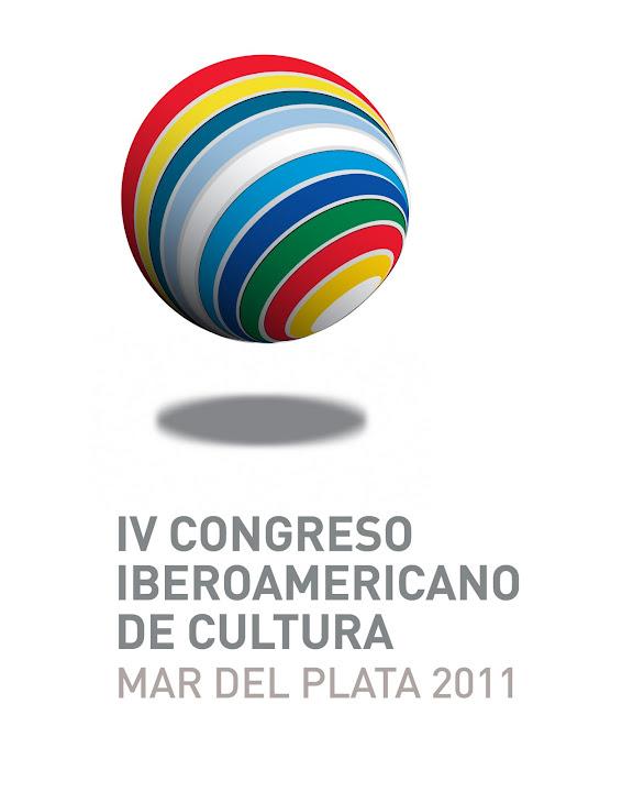 Congreso de Cultura