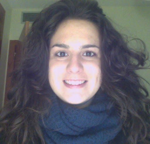 Maria Villacorta