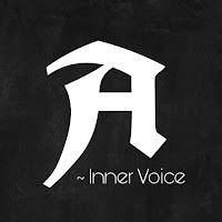Profile picture of AakashVani - Inner Voice