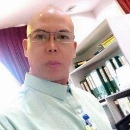 TJ Abar's profile photo